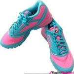 decathlon-bayan-spor-ayakkabı-modelleri-28