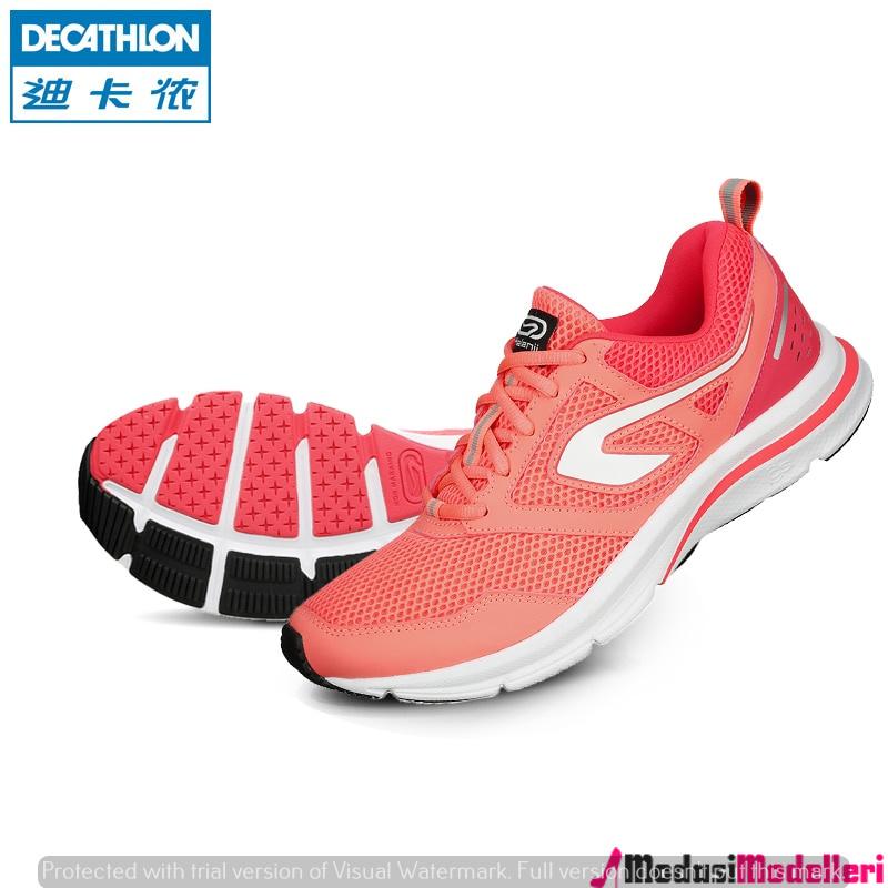 decathlon bayan spor ayakkabı modelleri 3 - Decathlon Bayan Spor Ayakkabı Modelleri