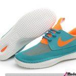 decathlon-bayan-spor-ayakkabı-modelleri-4