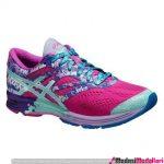 decathlon-bayan-spor-ayakkabı-modelleri-7